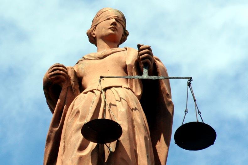 Türk Hukuku Hakkında