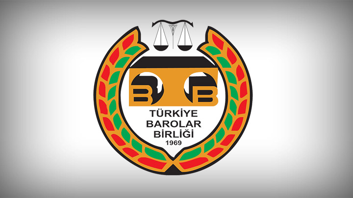 Türkiye Barolar Birliği
