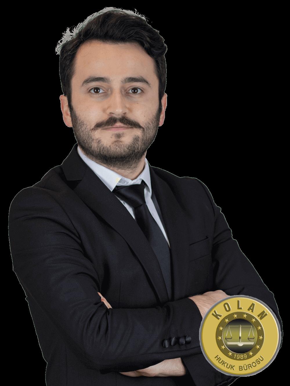 Av. Ahmet TEKE