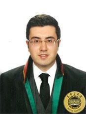 Av. Sercan KOLAN